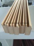 Le découpage vertical de meubles en bois de haute précision a vu la machine (TC-898)