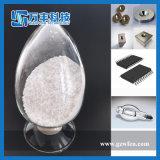 Neues Preisscandium-Oxid 99.99%