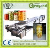 Производственная линия Pickled огурца/машина делать