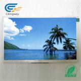 """7 """" 50 module du TFT LCD 420 de Pin Hx8264+Hx8664 CD/M2"""