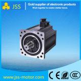 Servo motor de 200 W Hotsale com sistema pequeno do servo motor da C.A. do codificador (FEITO em China)
