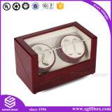 Специальный дизайн деревянной коробке