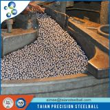 """A fábrica AISI1010 a esfera de aço carbono 5.56mm 7/32"""""""