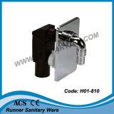 Boyau de partie de la machine à laver Y (H01-831)