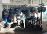 Теплообменный аппарат плиты
