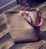 핸드백 여자 부대 디자이너 상표 고명한 어깨에 매는 가방 (BDMC101)