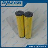 Il compressore del bordo di Ingersoll modella il filtro da olio lubrificante 42905505