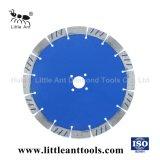 9/230 mm peu de béton de la marque ant /Marbre Granit/lame de scie de coupe