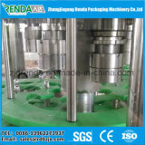 Garrafa de cerveja Rinsing Filling Cappping Machine com Ce Certification