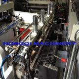 Plastikweste-Beutel, der Maschine herstellt