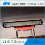 CREE Super Slim Powerful 120W Moto Parts LED Light Bar