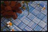 600 * 600 * 800 800 Material de Construcción Diseño de mármol pulido completo Azulejo de piso