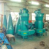 Carbonate de calcium et limette meulant le moulin de poudre de Raymond
