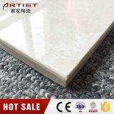 Gleitschutzfußboden-Fliese-Porzellan-Fliese-Fußboden