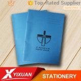 Escuela de papelería barato Estudiante Cuaderno de la composición a granel