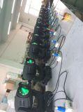 Neues bewegliches Hauptträger-Licht der Stadiums-Beleuchtung-10r 280W