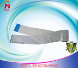 El cable del cabezal de impresión 31pin 55cm.