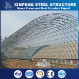 Prefabricated 그려진 강철 구조물 Truss 구조