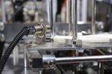 Taza de papel que forma la máquina para el papel revestido del PE de 2-12oz 2-Side