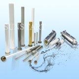 높은 정밀도 고압 지르코니아 Waterjet 기계를 위한 세라믹 플런저 펌프