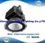 Yaye 18 alti indicatori luminosi industriali impermeabili di /100W LED della baia dell'indicatore luminoso/100W LED della baia di IP65 Ce/RoHS 100W LED alti con il driver di Meanwell del CREE/