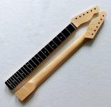 OEM de guitare vintage 21 Fret Tl cou avec poutre en bois de rose