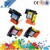 Cabeza de impresión de la cabeza de impresora del HP 11 C 4810 A.C. 4811 A.C. 4812 A.C. 4813A 1000 1100 1200 2200 2280 2300 2600 2800 Cp1700 100 500 9100 9120 K850