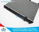 Automobile di alluminio che raffredda 2002 per l'OEM Ok2fa-15-200 del radiatore della Hyundai