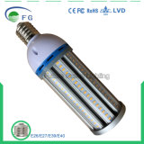 3year 보장을%s 가진 높은 광도 LED 옥수수 전구 54W