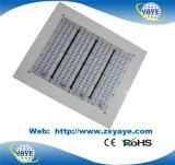 Yaye 18 최신 인기 상품 Ce/RoHS 120W 모듈 주유소 LED 가벼운 /120W 모듈 LED 주유소 빛 /120W 모듈 주유소 LED 램프