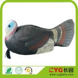 Heißer Schaumgummi-materielles die Türkei-Schießen-Ziel des Verkaufs-XPE (CYG)