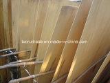 1.3mm 1270X840 / 640mm Poplar Core Veneet Poplar for Egypt Market