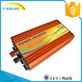1000W 12V/24V 220V/230V solare fuori dal convertitore di potere di griglia