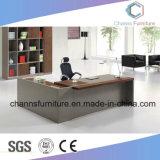 Bureau en bois de gestionnaire de meubles de bureau de Tableau de bonne qualité
