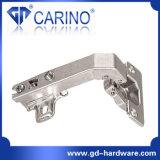 (BT51) Шарнир двери шкафа высокого качества прочный скрынный