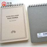 Livro diário