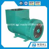 ACディーゼル発電機セット400kw/500kVAのために適当なブラシレス3段階の交流発電機