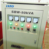 3015/4015/4020/6040 автоматов для резки лазера волокна