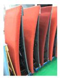 Meilleure vente Light-Weight Saut en hauteur de la gymnastique Spring Board tremplin pour la vente prix d'usine