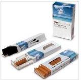 Cigarette électronique (CE508)