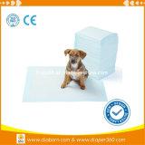 كلب محبوب علاوة نوعية [ديسبوسبل&160]; محبوب [ديبر&160]; صاحب مصنع من الصين