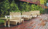 Outdoor furntiure / gastronomia Set (BP-359)