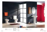 セラミックサニタリー製品 - バスルームセット (U803)