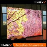 Écran d'Afficheur LED de la publicité P10 extérieure du prix le meilleur marché mais de la meilleure qualité Maxv