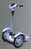 Scooter électrique (ZL-019E)