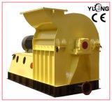 Smerigliatrice di legno dello SG (SGS del CE)
