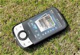 Téléphone mobile (T4242+)
