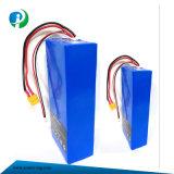 batteria dello Li-ione di alta qualità di 12V 40ah per il E-Motorino