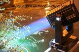 17r 20r 350W 440W im Freien wasserdichter Träger-bewegliches Hauptlicht