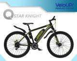 Vélo électrique de montagne de Suntour Xcm Shimano Altus 8.8ah/5.2ah de Sr de système de Veloup